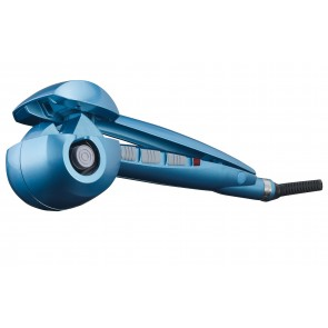 BaBylissPro MiraCurl Curling Iron