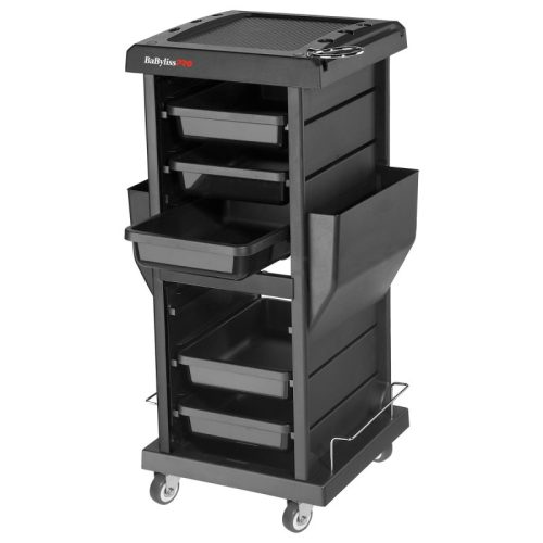 BabylissPro Deluxe Trolley