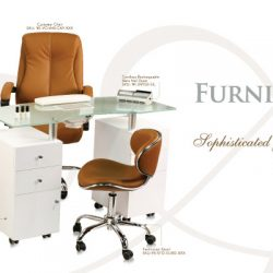 Furniture-and-Appliance.jpg