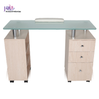 glass-top-nail-table-maple.jpg