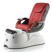 Image-Pacific-AX-White-Base-Red-Chair.jpg
