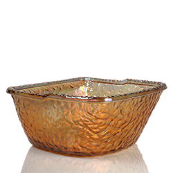 New--Bowl-Gold-Small.png