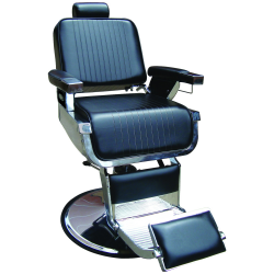 charles barber chair chaise de barbier.png