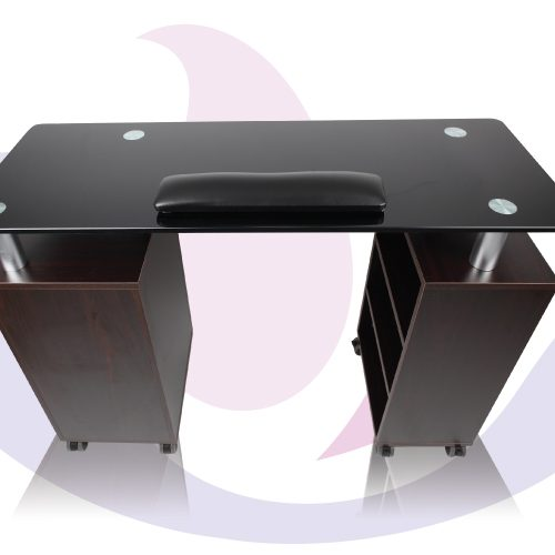 glass-top-nail-table-main.jpg