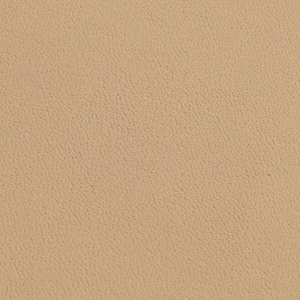 Leather-Taupe-Beige1.jpg