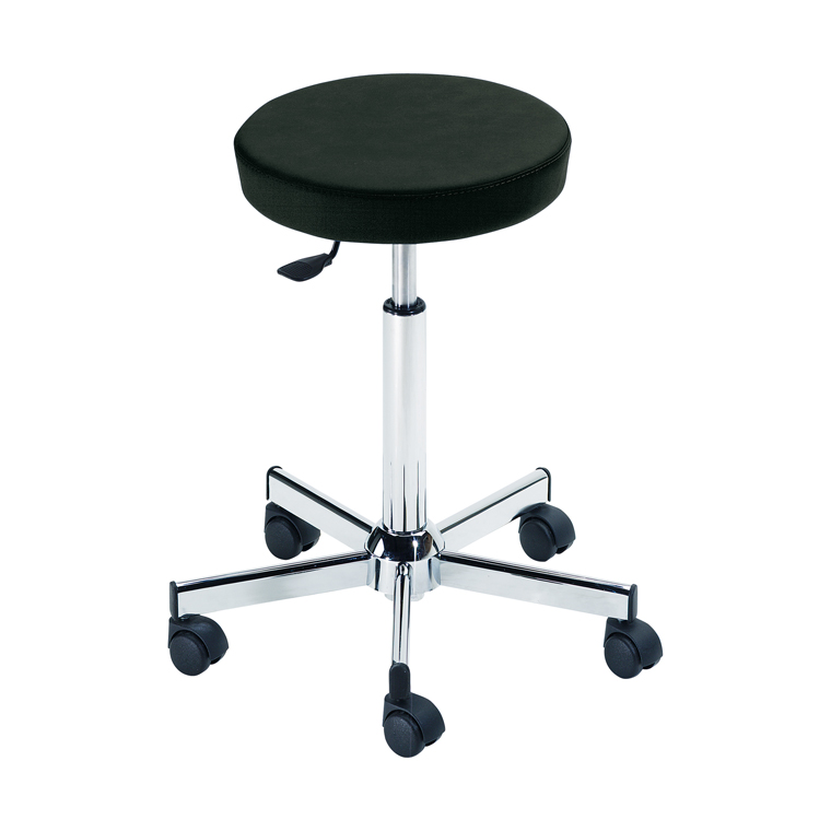 ring tabouret stool dehaut design. Black Bedroom Furniture Sets. Home Design Ideas